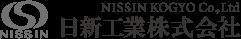 NISSIN KOGYO Co., Ltd